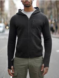 mens sweater hoodie fashion casual tad hoodie sweater 2014 autumn and winter