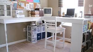 furniture 90 vibrant stunning office furniture ideas 19 super
