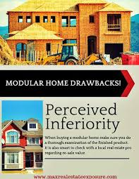 how are modular homes built and cons of modular homes