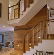 rivestimento in legno pareti rivestimenti legno pareti interne
