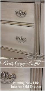 580 best painted furniture images on pinterest furniture