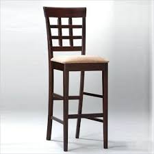 modern kitchen bar stools furniture affordable option for relaxed dining using bar stools