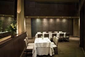 san francisco thanksgiving restaurants michael mina san francisco menus union square restaurant