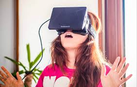 learn how to build a vr ready pc with this guide lifehacker