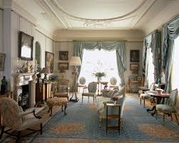 pictures of clarence house london house plans and ideas