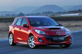 mazda 3 sa top 10 cheapest cars in south africa with 150kw or more cars co za