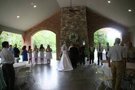 wedding venues in chattanooga tn wedding chapels in chattanooga tennessee