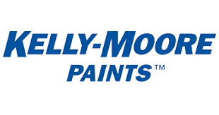 kelly moore paints selects locus cloud software for compliance and