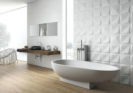 Bathrooms In India 3d Tile For Bathroom U2013 Oasiswellness Co