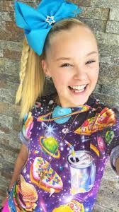 jojo siwa fan mail jojo siwa on twitter draw a pic of me and send it to me for