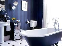 navy blue bathroom ideas navy blue bathroom ideas small navy blue and white bathroom ideas