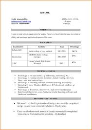100 sap bo resume sample help writing top reflective essay on