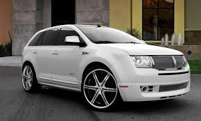 jeep wheels white lexani wheels the leader in custom luxury wheels white lincoln