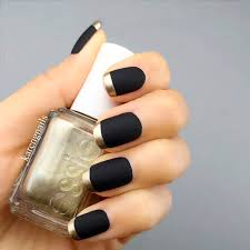 trendy and cute gel nails naildesignsjournal com