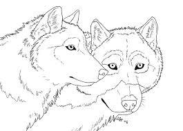 wolf coloring book amazing wolf coloring wolf coloring book