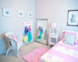 disney princess bedroom ideas disney princess bedroom designs princess jasmine room decor disney