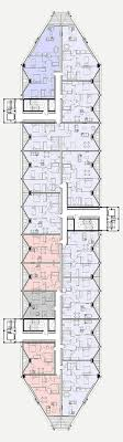 best floor plans 332 best floor plans images on architecture drawing