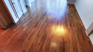Laminate Flooring Contractor Rocky Sanders Hardwood Floors Chattanooga Tn Flooring