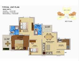 zara rossa sector 112 gurgaon zara new affordable project dwarka