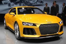 2017 porsche 911 luxury sports cars wallpaper carstuneup 2017 audi sport quattro 5 carstuneup carstuneup