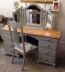 Dressing Table Shabby Chic by Best 20 Childrens Dressing Table Ideas On Pinterest Kids