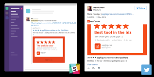 store cards app unleash your app reviews with review cards app store insights