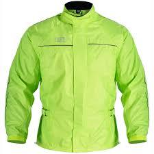 Waterproof Motorcycle Jackets Free Uk Shipping U0026 Free Uk