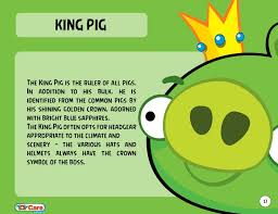 144 angry birds images angry birds pigs