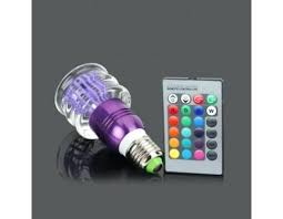 Colored Chandelier Light Bulbs Colored Chandelier Light Bulbs 6 Pack Led Candelabra Bulb 4000k