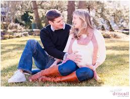 nj photographers expecting monmouth county nj maternity