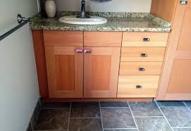 bathroom cabinetry designs best space saver ikea bathroom cabinet designs