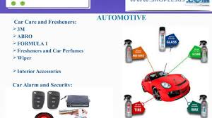 nissan sentra india price auto car body parts online shopping india with new price list
