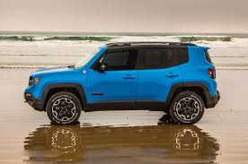 beach jeep jeep announces pricing for 2015 renegade photo u0026 image gallery