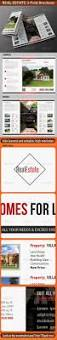 Real Estate Booklet Template by 37 Best Brochure Design Images On Pinterest Brochure Design