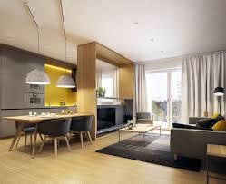 apartment interior decorating ideas emejing small apartment interior design pictures photos