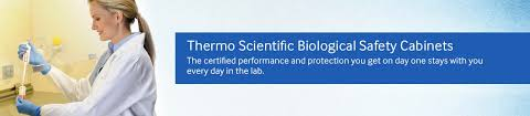 thermo fisher biosafety cabinet thermo scientific biological safety cabinets