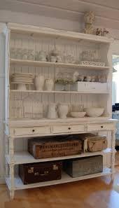 322 best kitchen images on pinterest cottage kitchens farmhouse