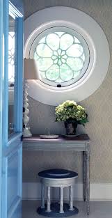 best 25 round windows ideas on pinterest window design french