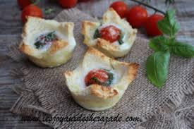 panna cotta hervé cuisine exceptional panna cotta herve cuisine 9 tartelette facile au