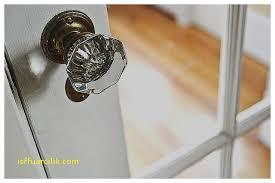 French Door Latch Options - dresser beautiful dresser knobs home depot dresser knobs home
