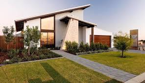 roof stunning roof deck garden design ideas cosy stunning garage full size of roof stunning roof deck garden design ideas cosy stunning garage roof spelndid