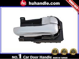 nissan qashqai tailgate handle nissan maxima door handles manufacturer nissan maxima door