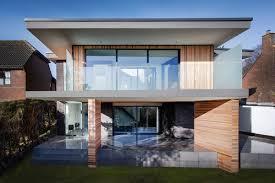 modern glass house floor plans baby nursery modern home layouts house layouts floor plans