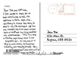 jail inmates won u0027t be sending personal letters anymore local
