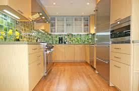 Corridor Kitchen Designs Corridor Kitchen Layout Basics Galley Design Ideas About Layouts