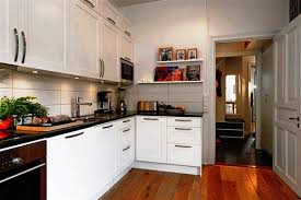Tiny House Kitchen Designs Kitchen Design Wonderful Kitchen Curtain Ideas Small Kitchen