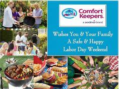 Comfort Keepers San Diego Showmark Comfort Keepers In Home Care Pinterest You