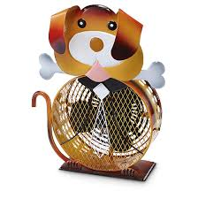 decorative fan himalayan decorative fan 226141 air conditioners fans