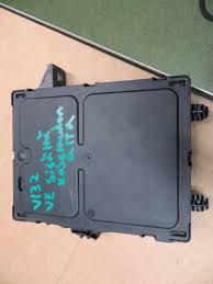 nissan qashqai head unit other control unit 284b14cb2b nissan qashqai 2015