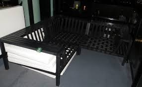 Heavy Duty Patio Furniture Sets Heavy Duty Outside Furniture Covers Patio Furniture